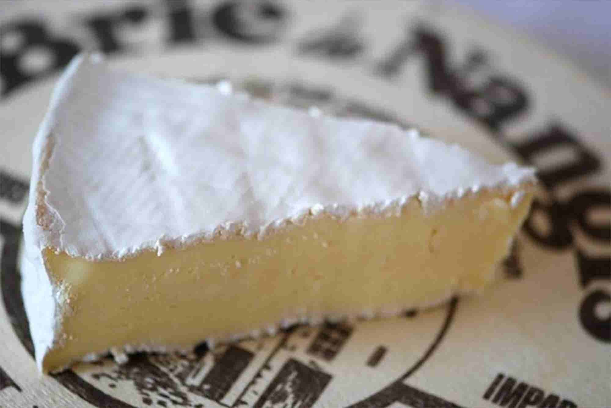 Artisanal Craftspeople Are Making Healthy Cheeses With Compelling Histories