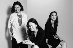 These Female Founders Put Health First to Thrive in Business