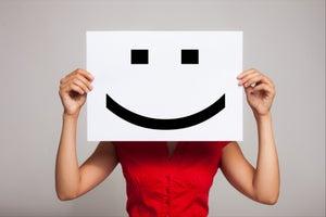 10 Simple Ways to Improve Customer Retention Rates