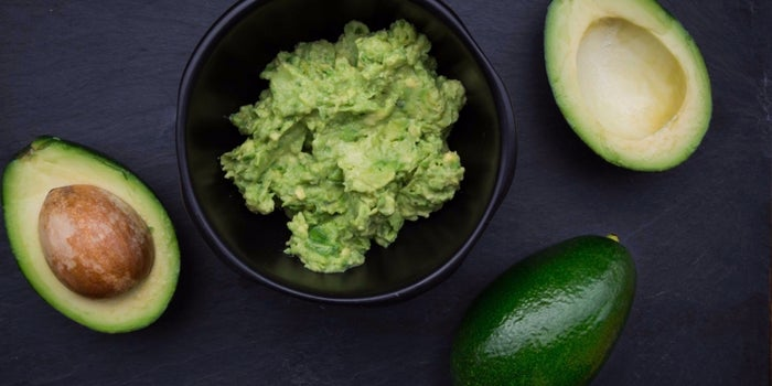 Results Are In: #GuacNRoll Was the Most Popular SXSW Hashtag