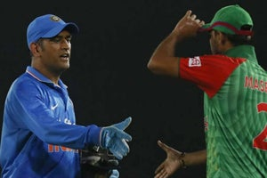 3 Important Life Lessons From India-Bangladesh ICC World T20