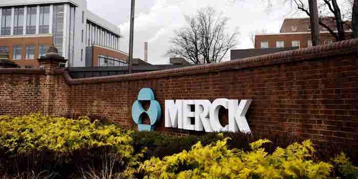 Court Orders Gilead to Pay Merck $200 Million for Hepatitis C Drug Patent Infringment