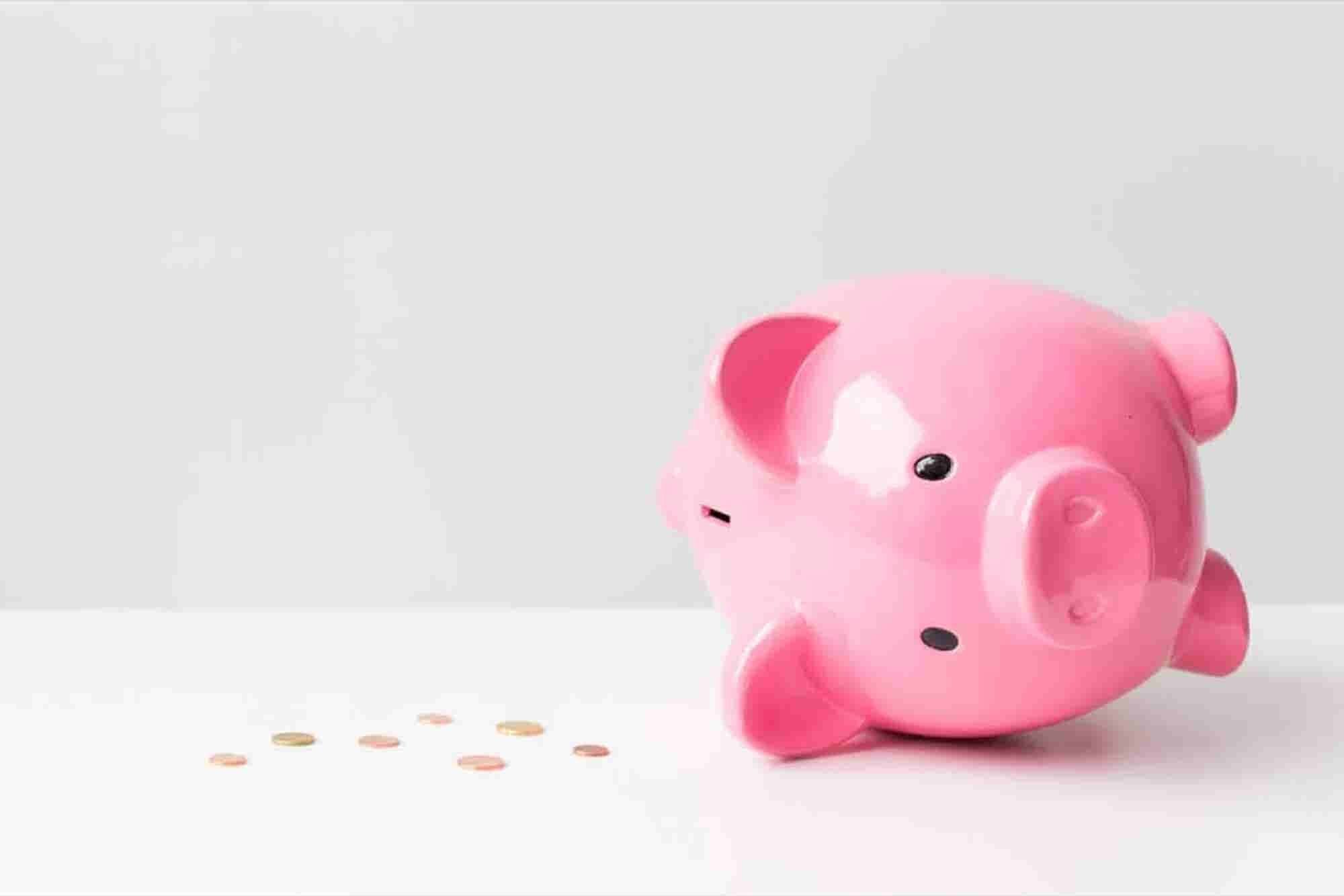 Shepreneurs, Here is How You Can Effectively Manage Your Startup's Cashflow