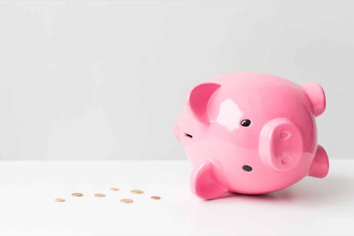 10 Ways to Preserve Cash as a Bootstrapped Startup
