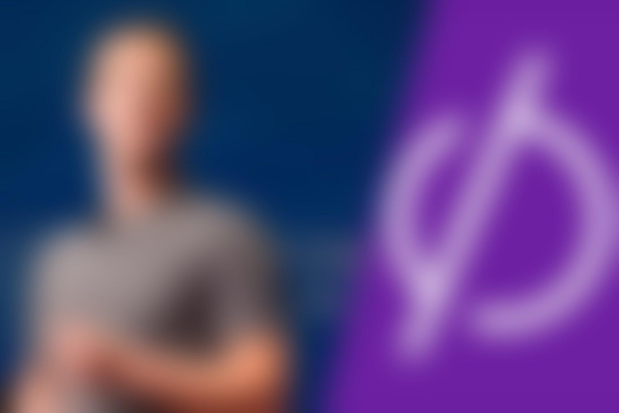 Decoding Free Basics And Its Effect On Entrepreneurship