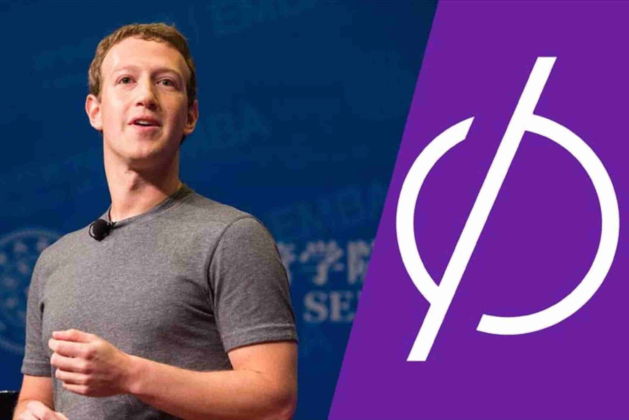 Decoding Free Basics And Its Effect On Entrepreneurship