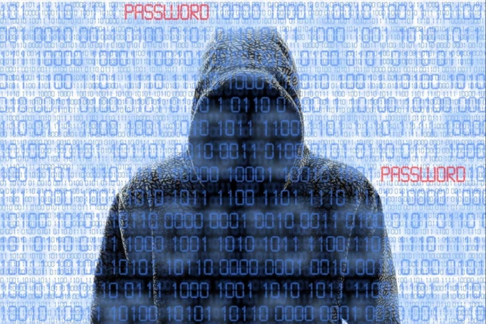 Got Effective Cybersecurity Practices? Be Aware: The FTC Is Watching You.