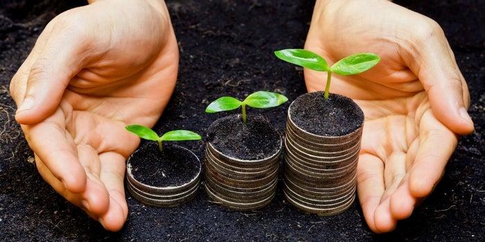 Cómo crecer en un nuevo mercado