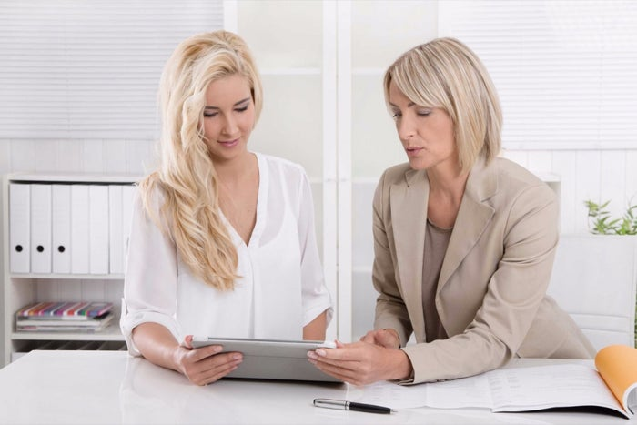 How to Start a Consulting Business to be successful