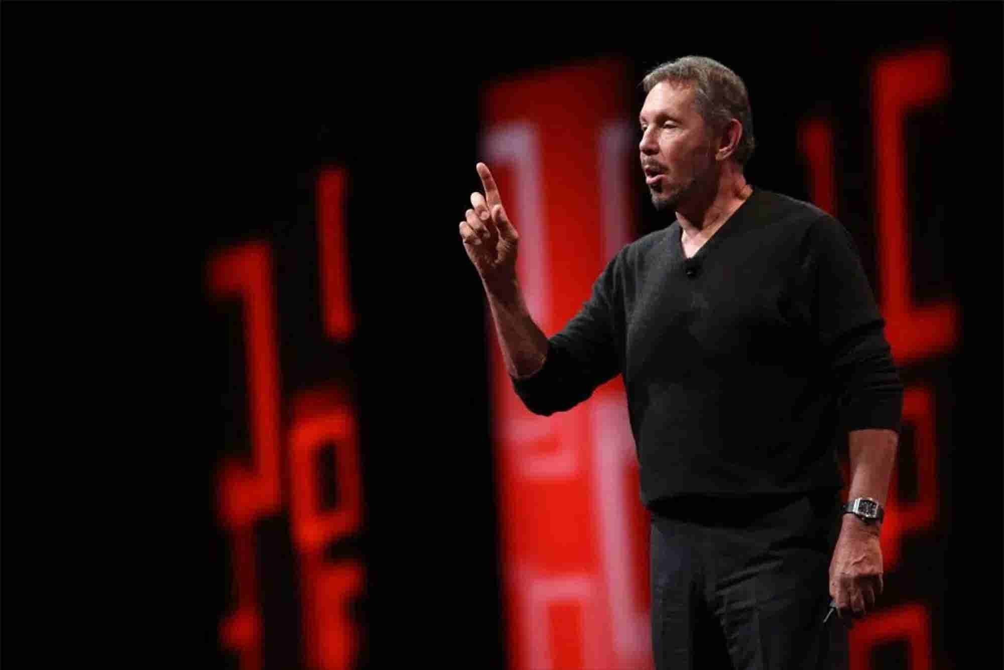 Oracle Wants $9.3 Billion From Google in Software Copyright Battle
