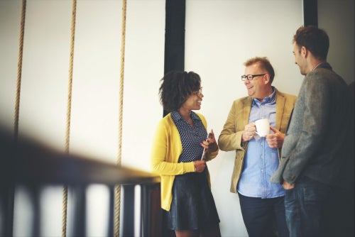 Understanding the Other Person's Perspective Will Radically Increase Your Success