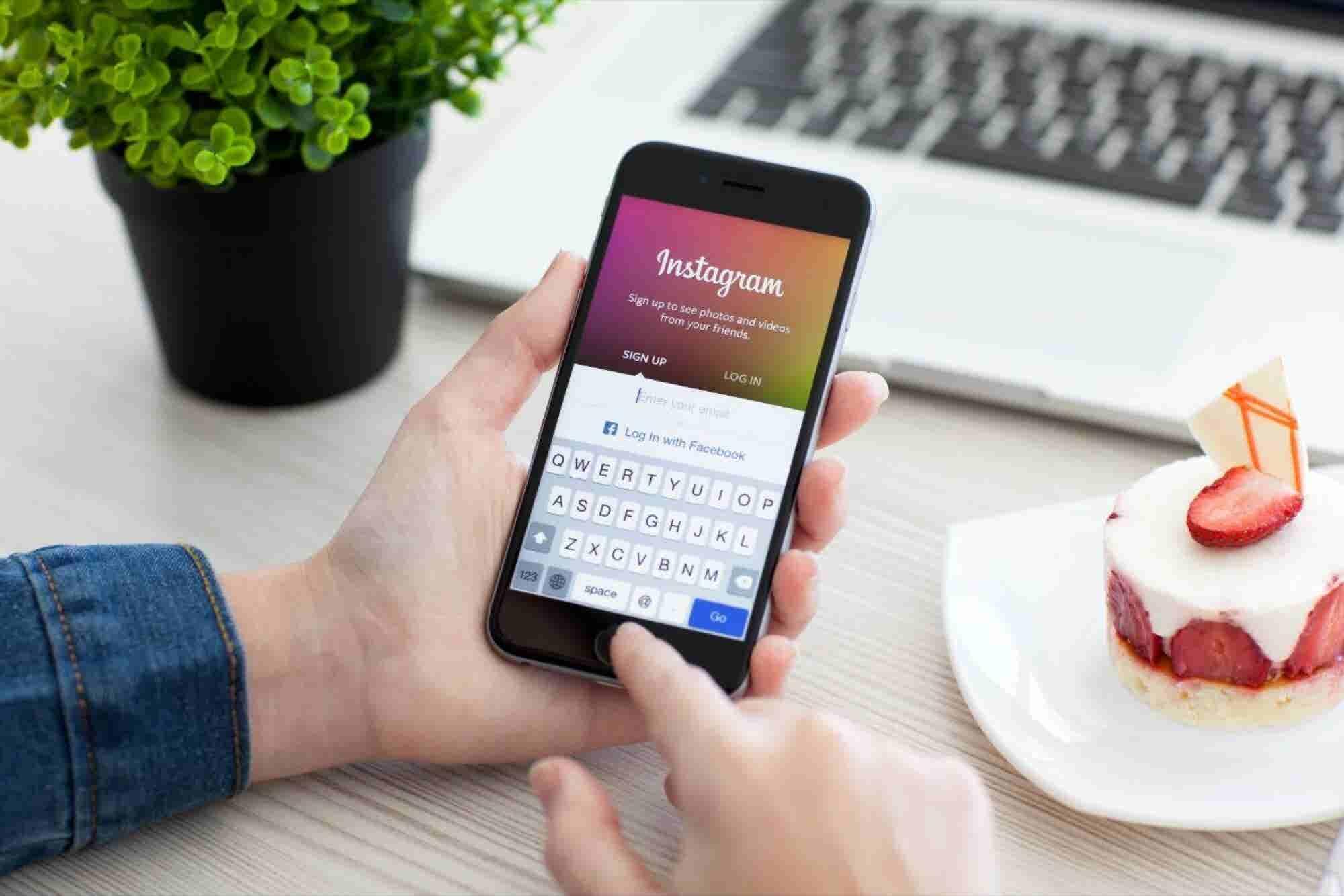 Consejos para mejorar tu estrategia en Instagram