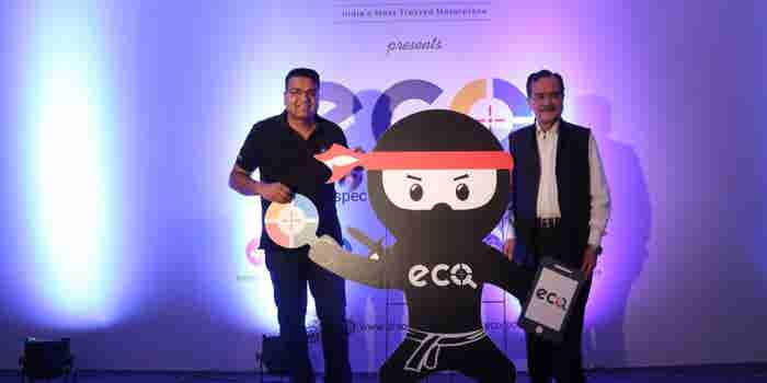 Droom Rolls Out ECO In Partnership With Carnation Auto