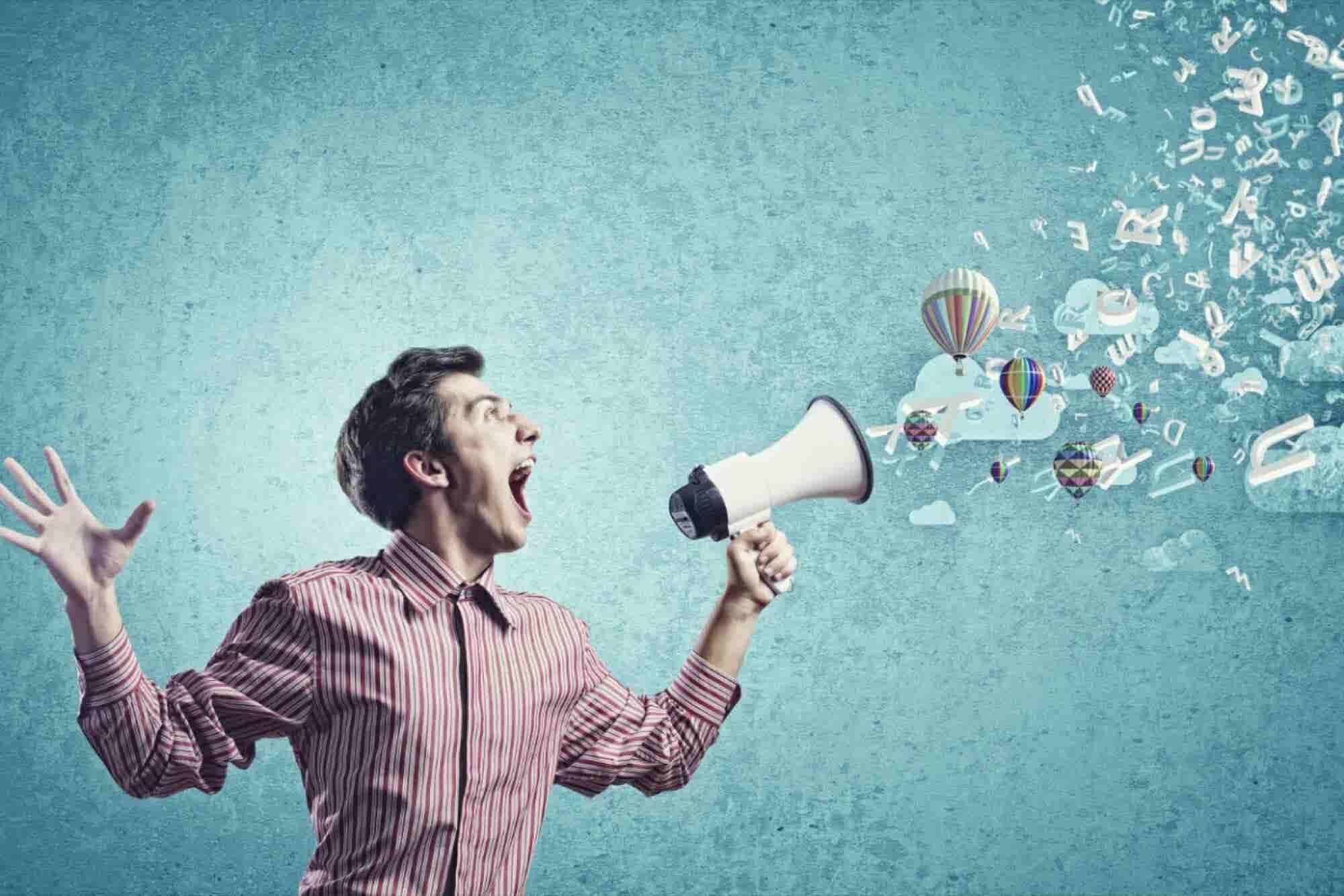 6 tips para ganar a tus primeros clientes