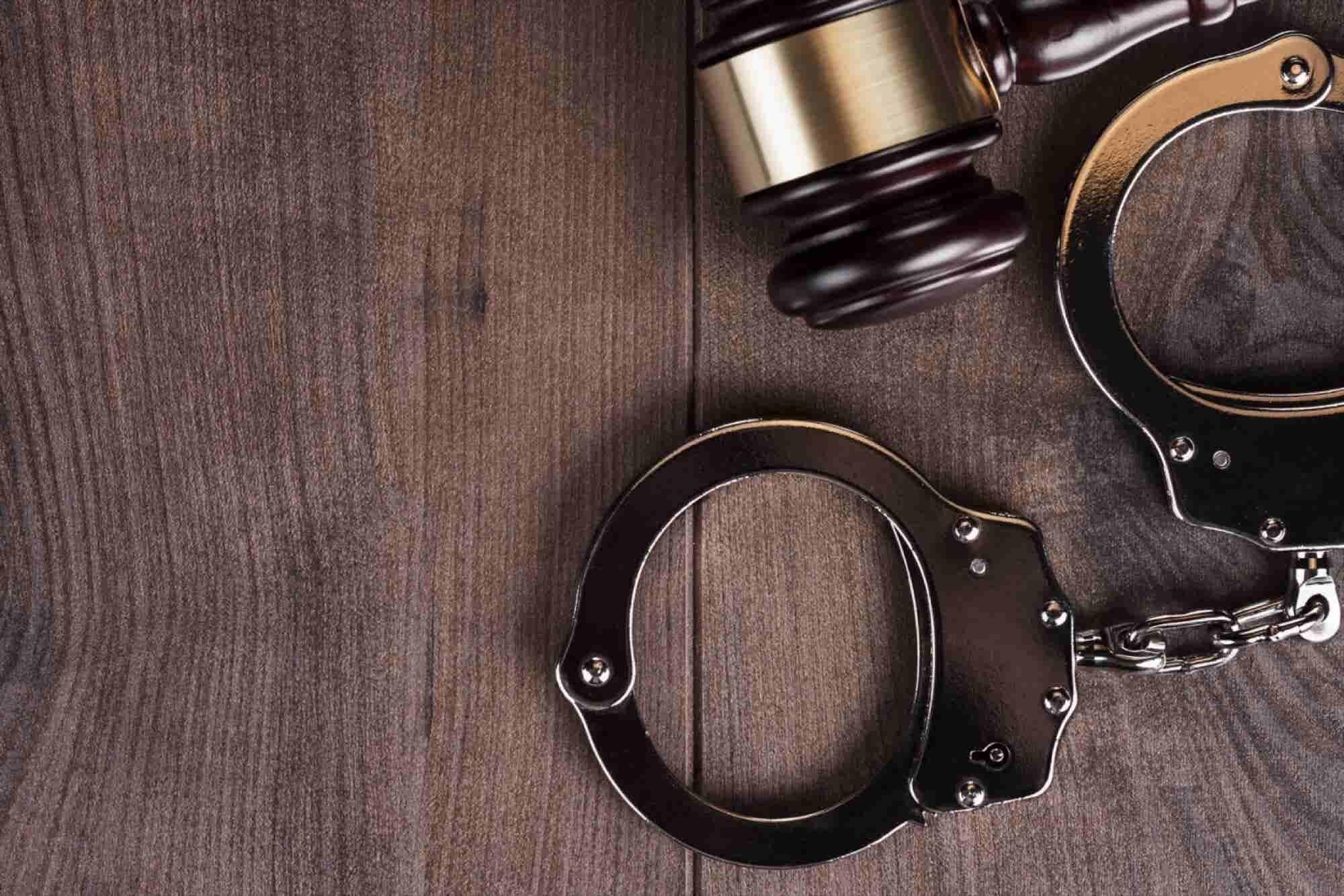 Los 3 delitos que más afectan a las empresas mexicanas