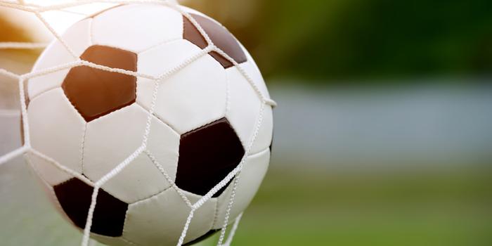 Inversionistas de gigantes tecnológicos crean startup de futbol