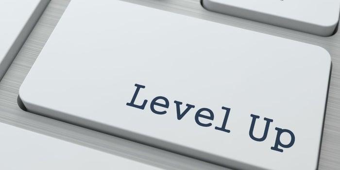 5 niveles a superar para ser un gran líder