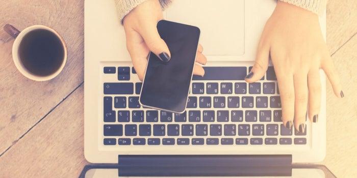 5 tips para impulsar tu Pyme a través de redes sociales