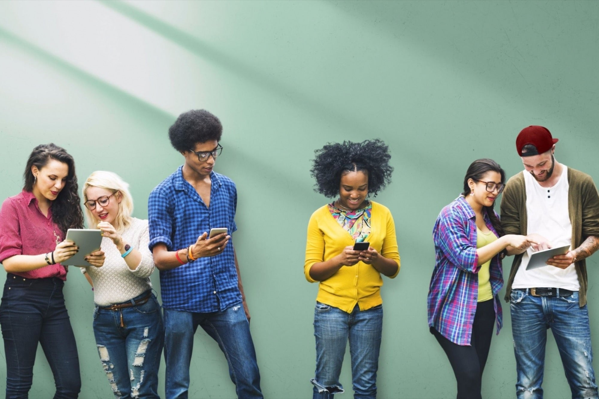 Free Webinar   April 6: Networking in The New Normal