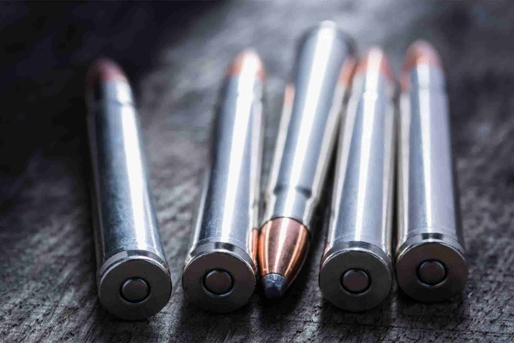 Seeking Silver Bullets Sets Up Companies to Fail