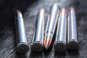 Seeking Silver Bullets Sets Up Companies to Fail