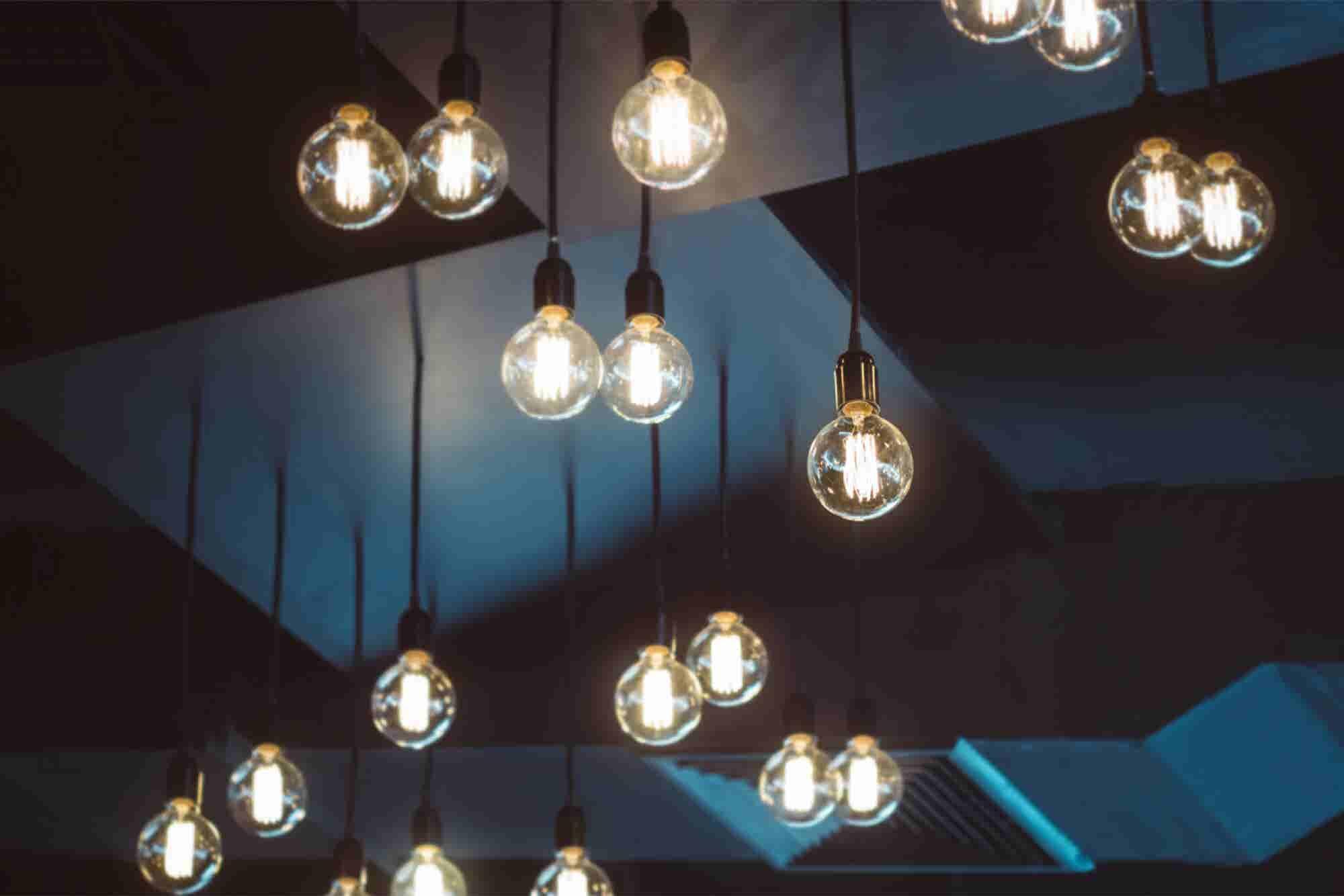 5 Ways to Make an Ordinary Idea Extraordinary