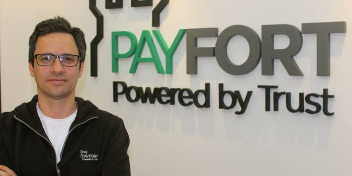 Fintech At The Forefront: PayFort Announces New MENA Accelerator