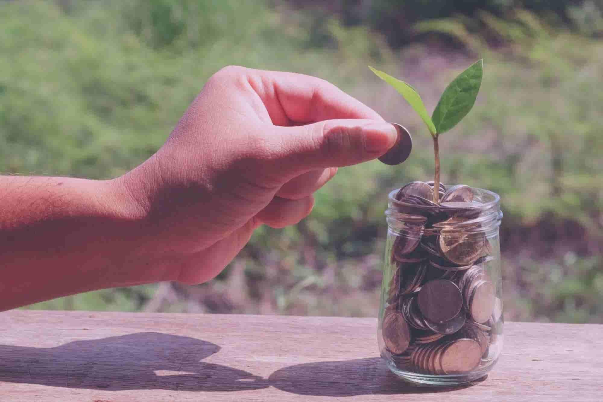 7 razones por las que debes convertirte en millonario