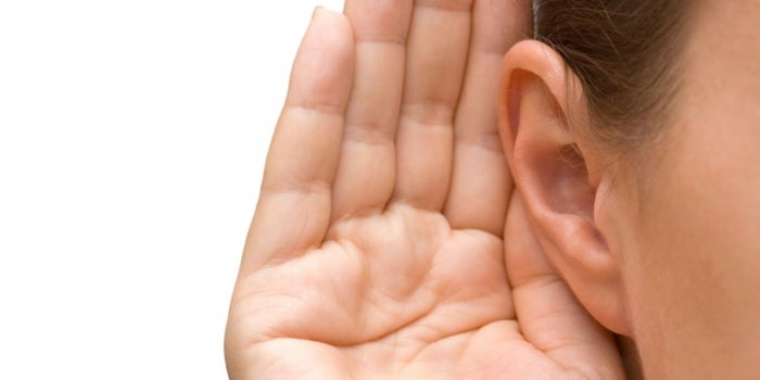 5 frases que tu cliente quiere que escuches
