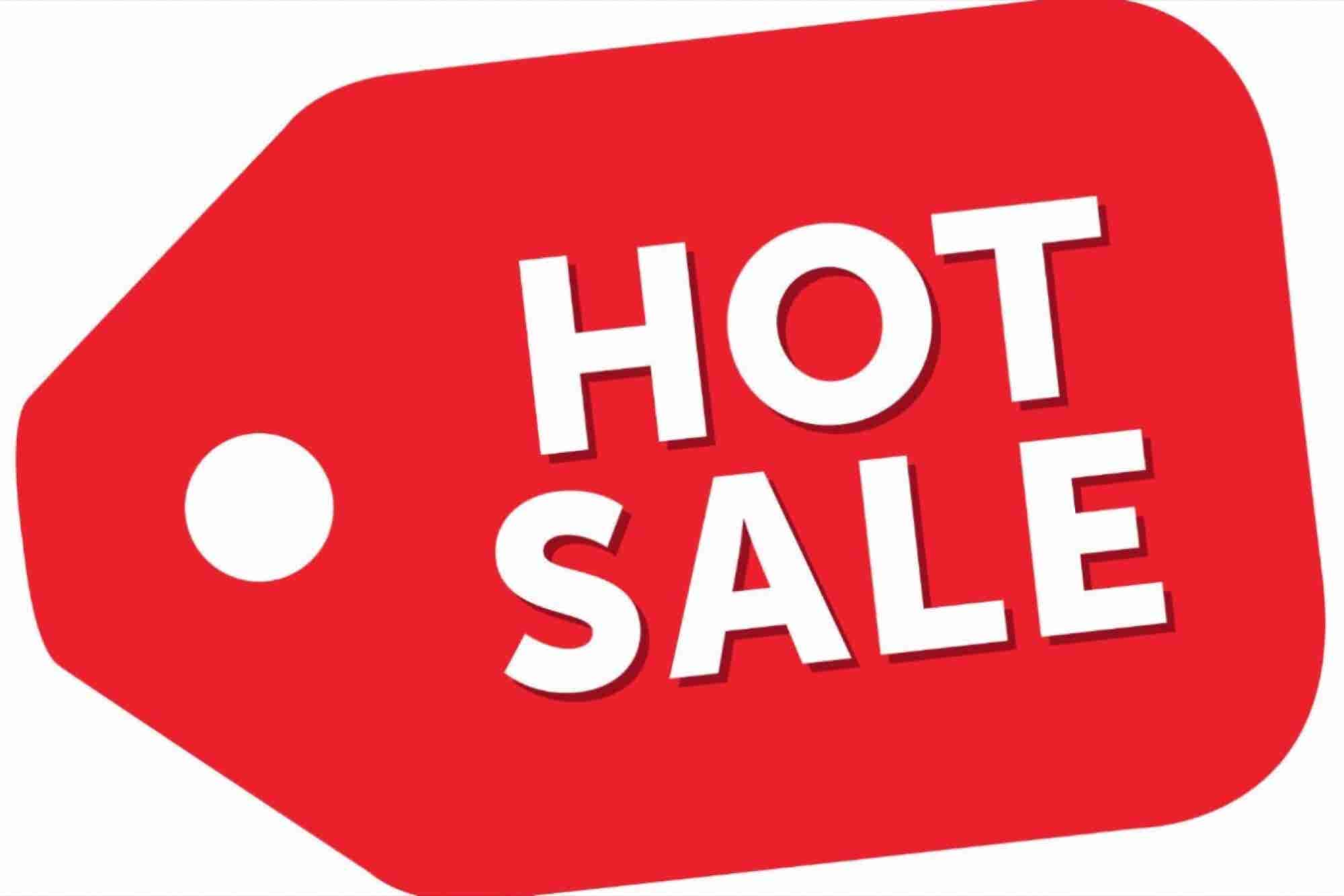 Invitan a HotSale México 2016, el día más grande de ventas online