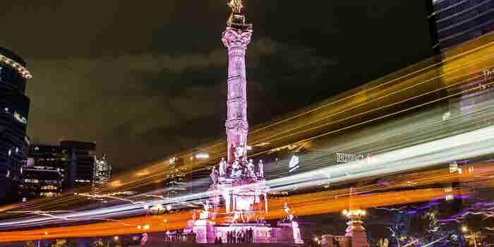 México, el país más competitivo para hacer negocios