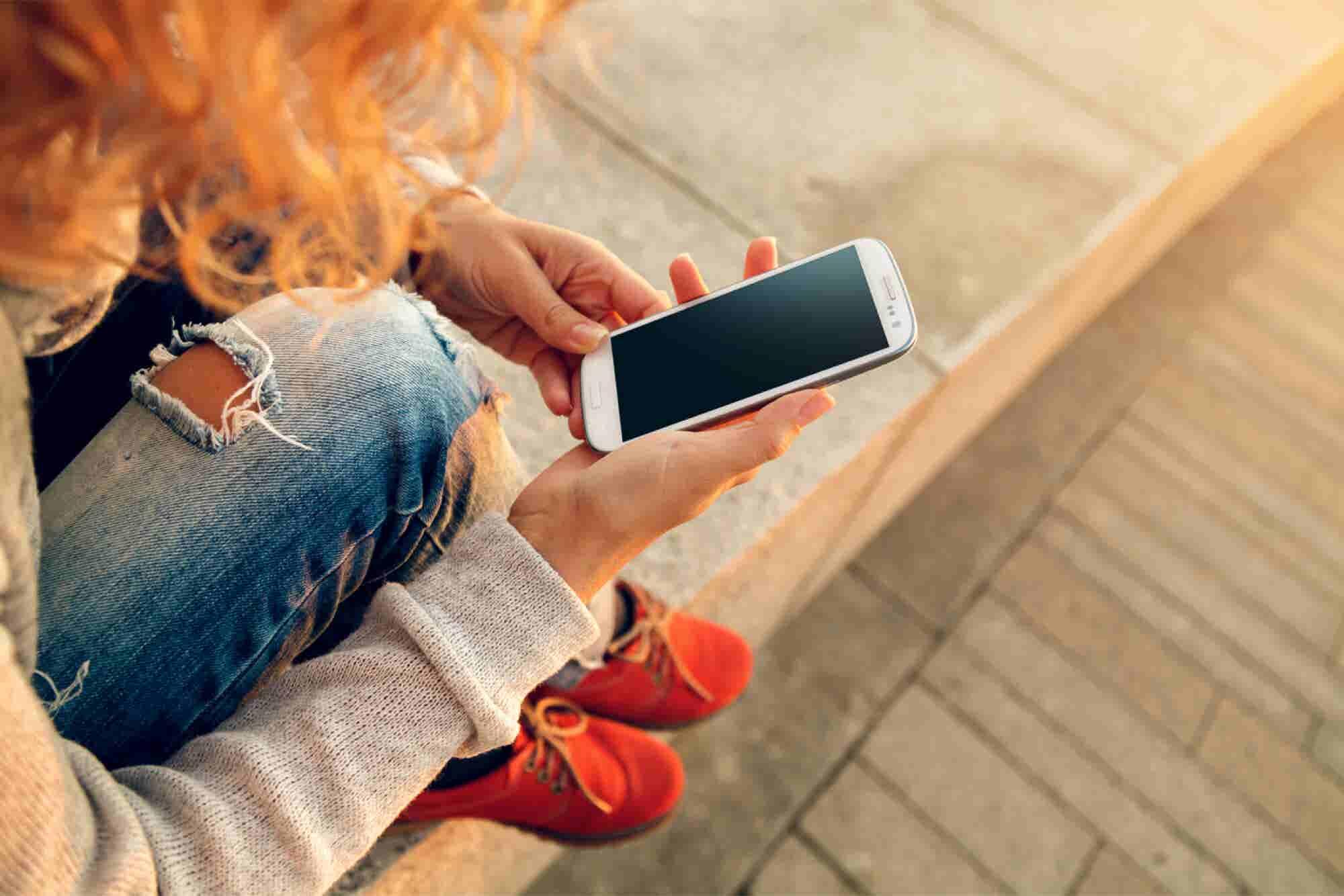 11 apps que todo amante de los libros debe tener