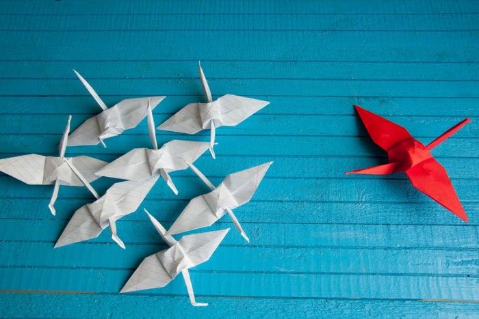 Estilos de liderazgo basados en la inteligencia emocional