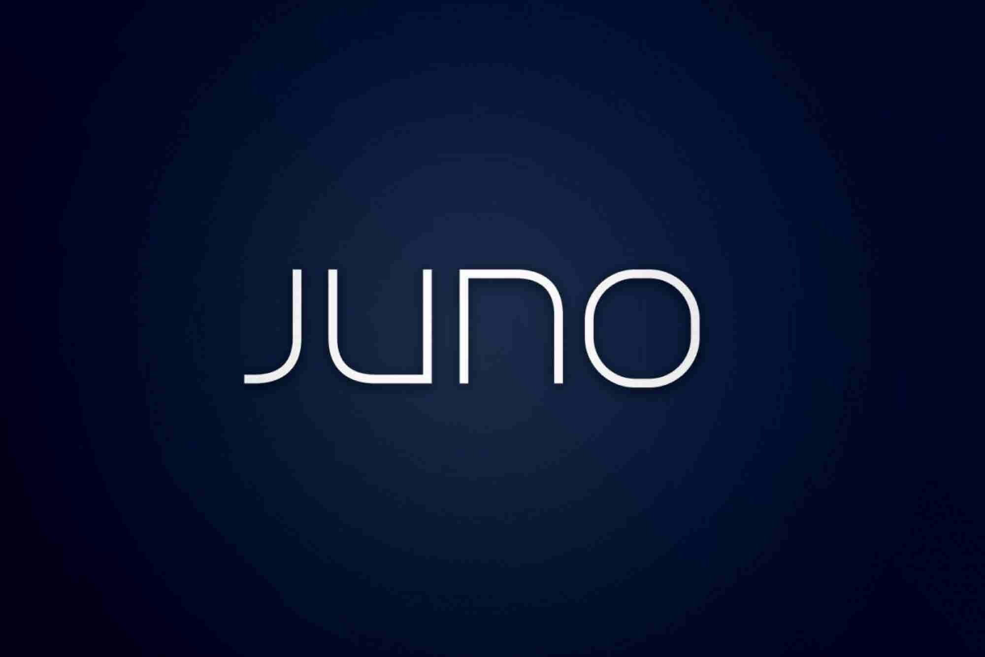 Juno Joins These Other Ride-Sharing Apps You Probably Haven't Heard Of