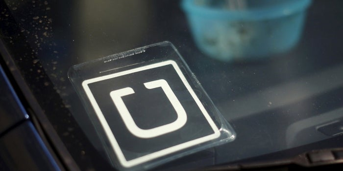 Uber Agrees to Cough Up $10 Million to Settle California Suit on Misleading Customers