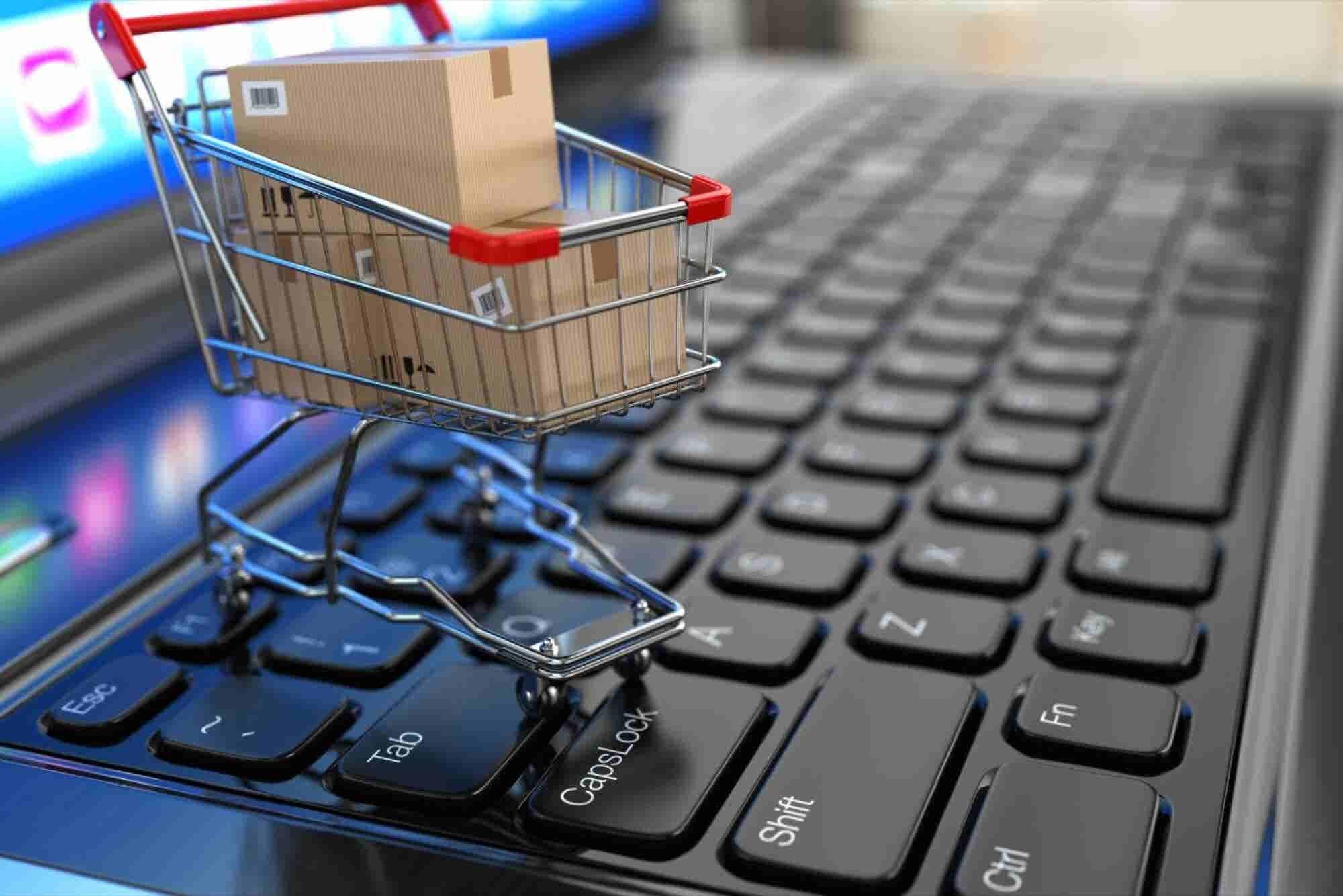 3 historias que necesitas en tu sitio web para atraer a más clientes
