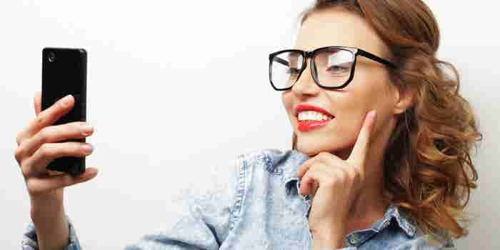 3 errores que afectan la credibilidad de los jóvenes emprendedores