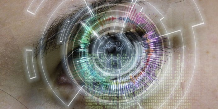 What is Computer Vision, Really?