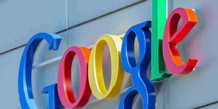 3 claves de éxito de Google México