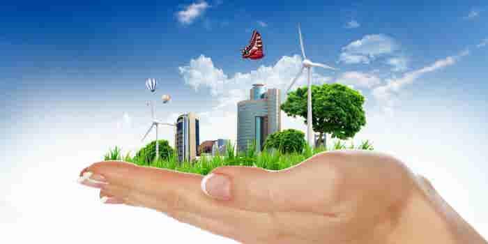 Cleantech Challenge impulsa 80 emprendimientos verdes