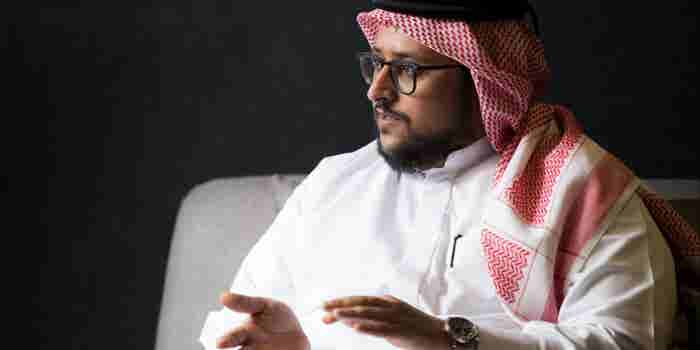 Building Momentum: AJSM Investments Chairman HH Sheikh Saeed Obaid Al Maktoum