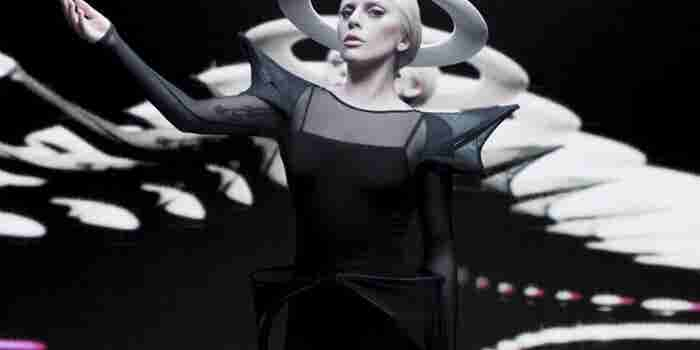 Lady Gaga's Startup Just Went Out of Business