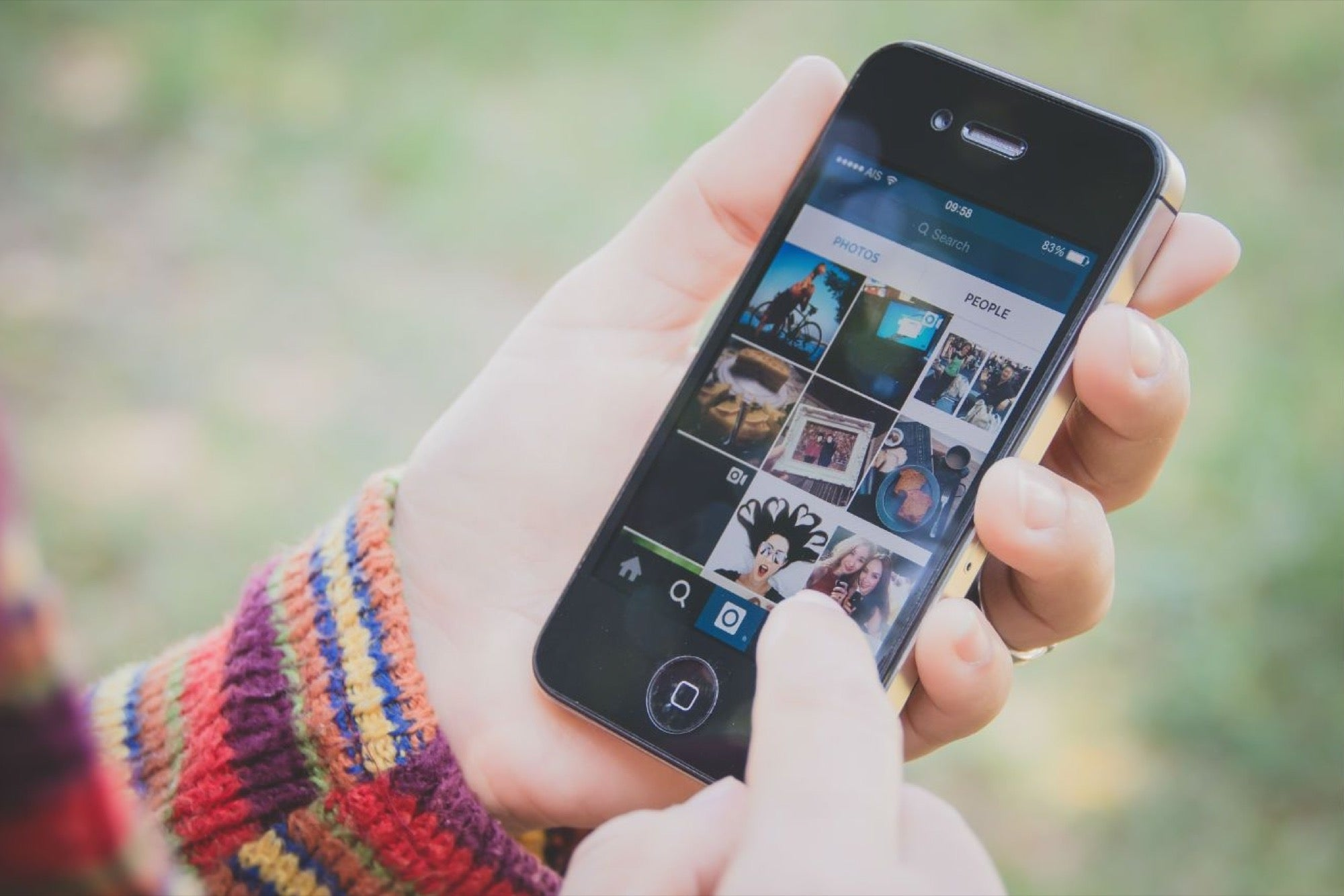 10 Tips Para Tener Más Seguidores En Instagram