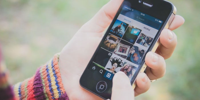6c71811fc 10 tips para tener más seguidores en Instagram