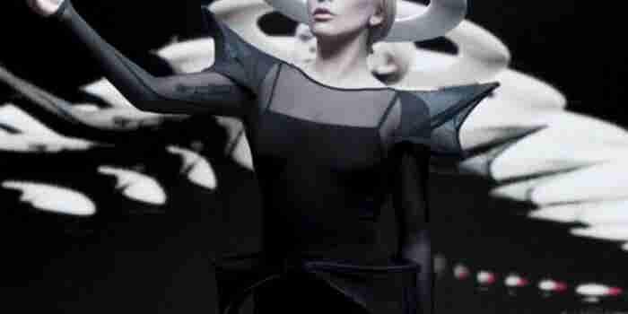 El startup de Lady Gaga se declara en quiebra