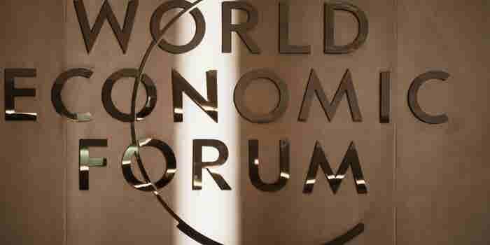 3 consejos de éxito de un líder mexicano del Foro de Davos