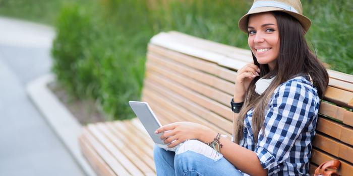 ¿Puede la RSE atraer al talento joven?