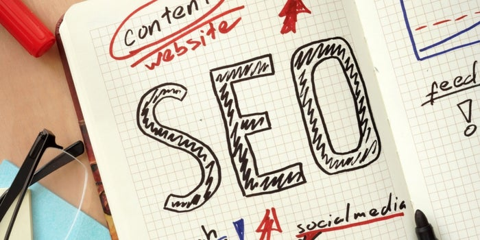 Top 7 Things You Don't Know About SEO