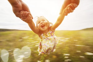 6 Happiness Tips to Boost Your Health and Performance