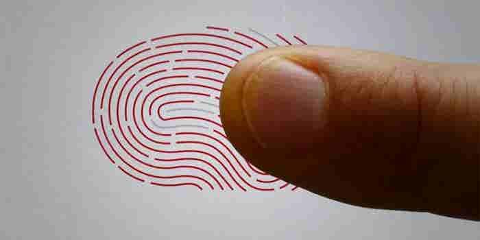 Fingerprint Firms Look to Unlock New Markets Beyond Smartphones